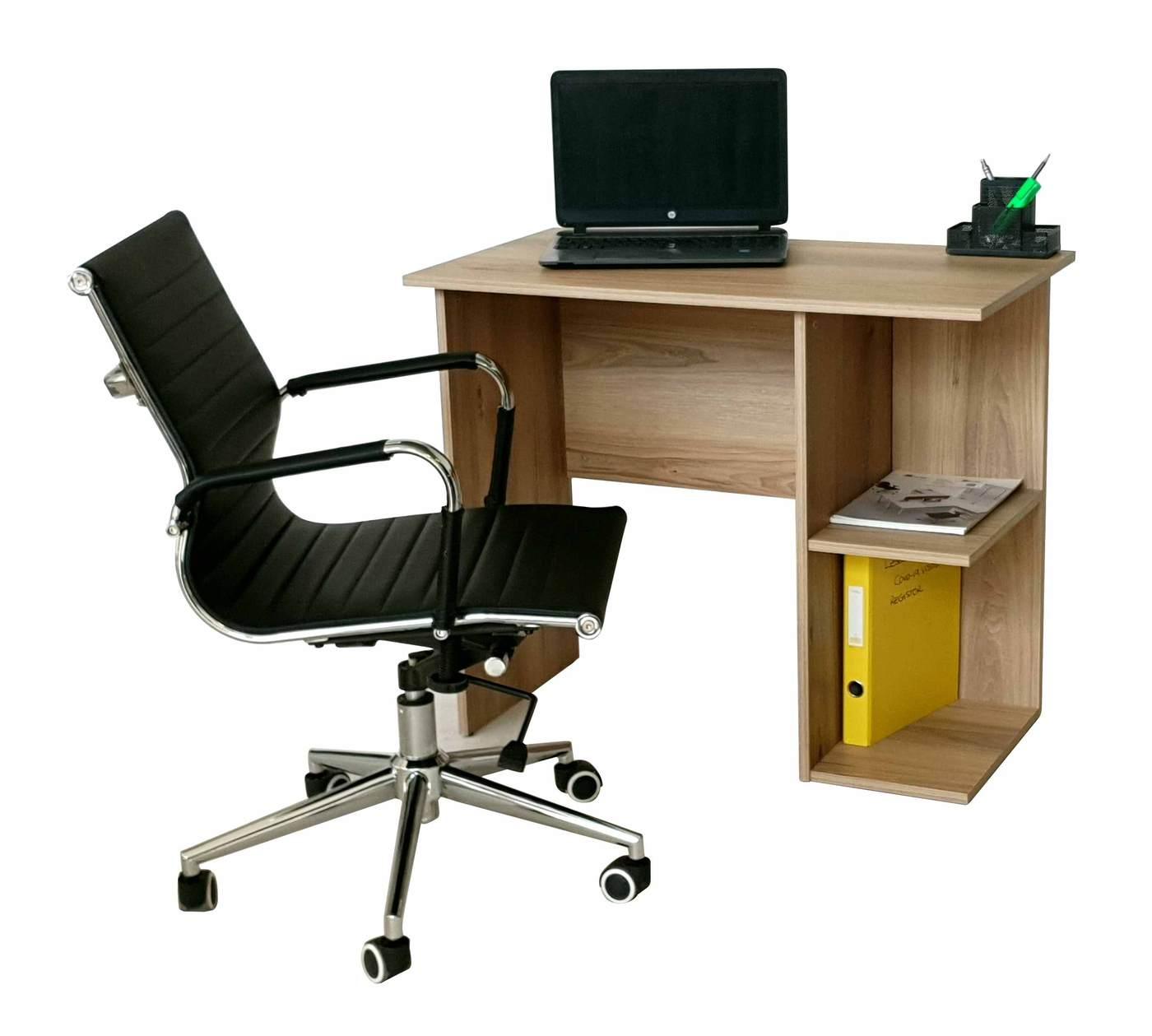 2-Tier-Side-Shelf-Study-Desk_SAH_1400x