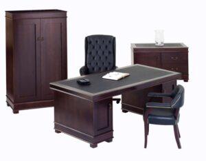 Executive-Desk-1